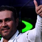 Quotes About Virender Sehwag in Hindi
