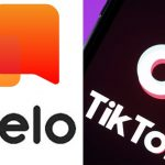 Bad Effects of Using Tiktok and Helo App in Hindi