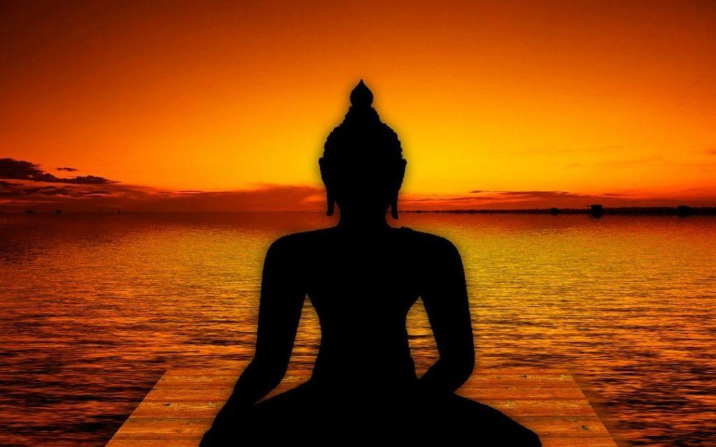 Vipassana Meditation in Hindi विपश्यना