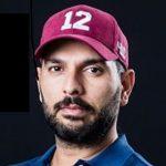 Yuvraj Singh Praise Quotes in Hindi -F