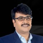Ajay Ajmera Quotes in Hindi
