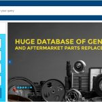 Boodmo Spare Parts Online