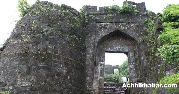 Sinhagad-Fort-pune-india