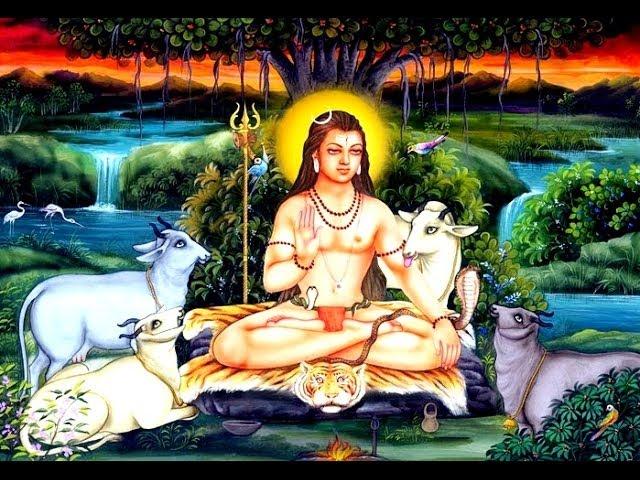 Guru Gorakhnath Biography and History in Hindi