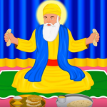 guru nanak dev inspirational stories in hindi