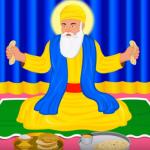 guru nanak dev inspirational stories in hindi
