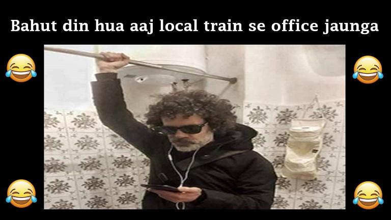 Corona Virus Memes in Hindi कोरोना वायरस जोक्स
