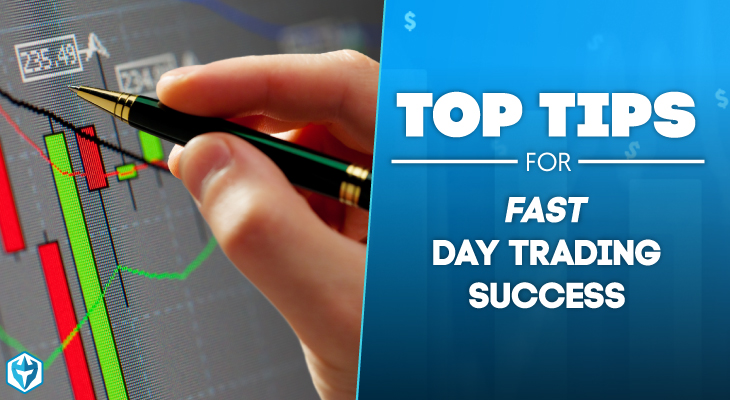 Day Trading Tips for Beginners in Hindi