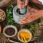 Ayurvedic Ways to increase immunity in Hindi इम्युनिटी बढ़ाने के तरीके