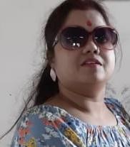 Hindi Story on True Happiness