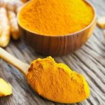 Turmeric Benefits, Use and Side-effects in Hindi