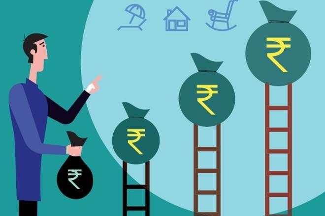 What is SIP and its benefits in Hindi सिप और उसके फायदे हिंदी में