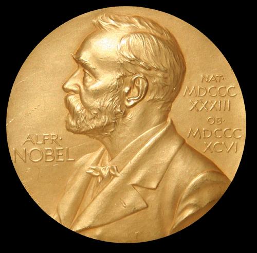 नोबेल पुरस्कारों की शुरुआत क्यों हुई