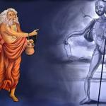 Ashtavakra Story in Hindi अष्टावक्र की कहानी