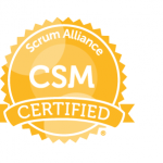 CSM Complete Guide