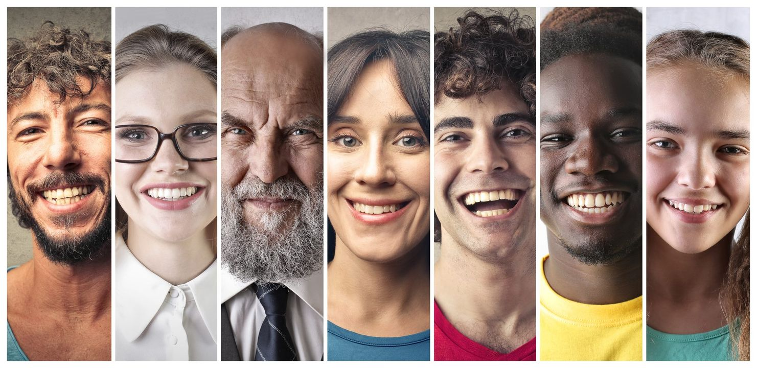खुश रहने के 5 सरल उपाय 5 Ways To Be Happy In Hindi