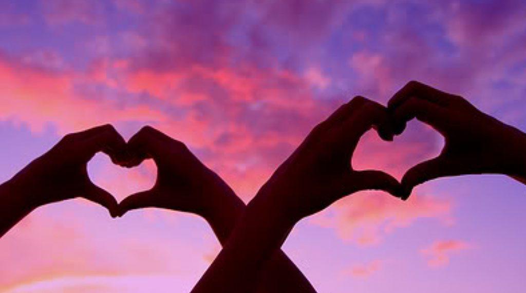 जीवन में प्रेम का महत्त्व