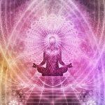 Creating a happy society through spiritual life